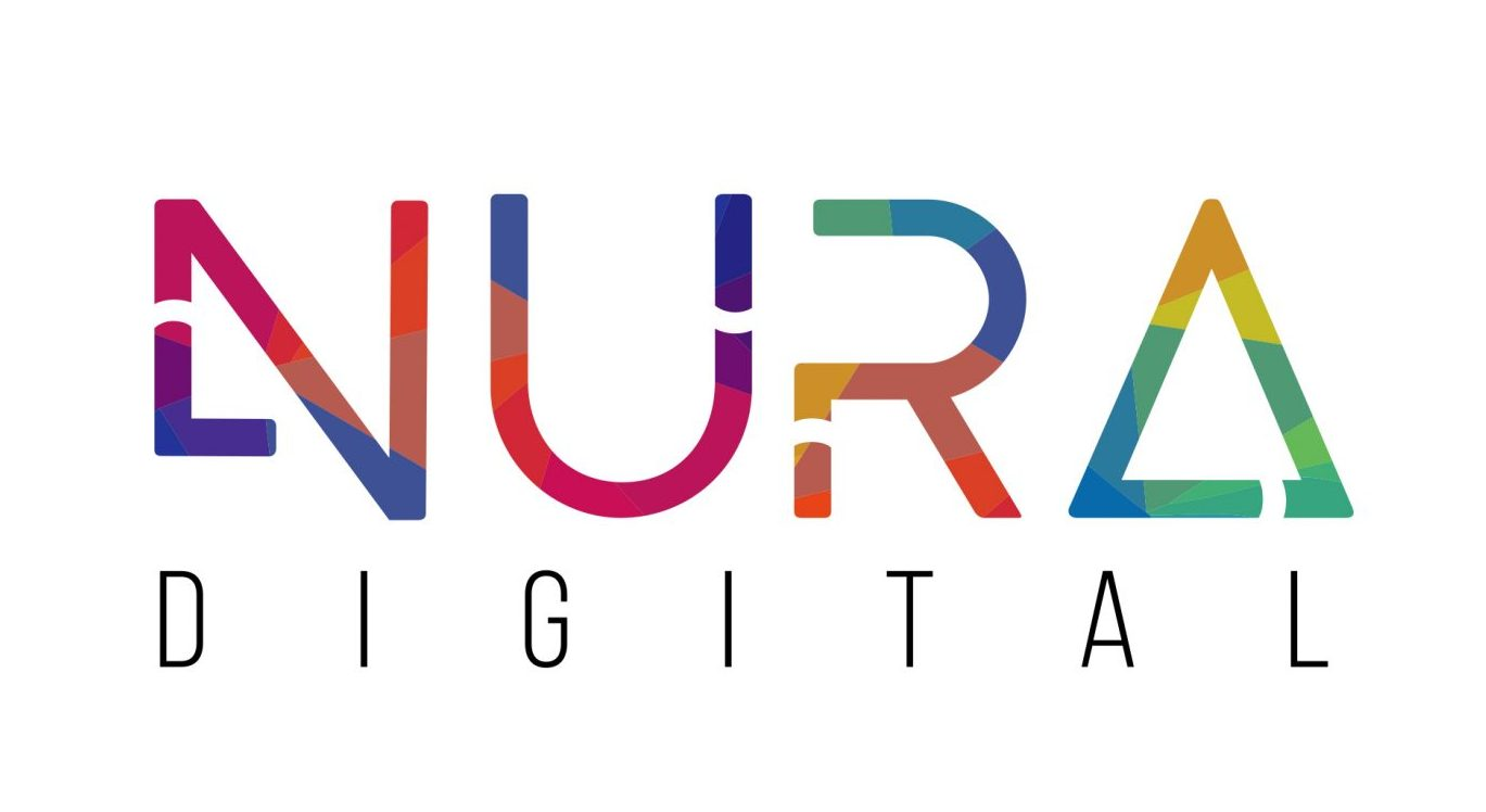Nura Digital